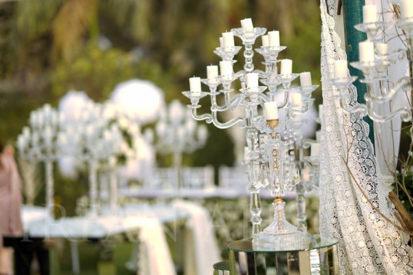 farhan-urwa-nikkah-lunch Urwa Hocane Farhan Wedding Pics| Nikah Walima Dholki Barat