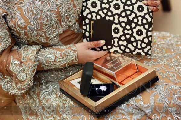 urwa-hocane-wedding Urwa Hocane Farhan Wedding Pics| Nikah Walima Dholki Barat