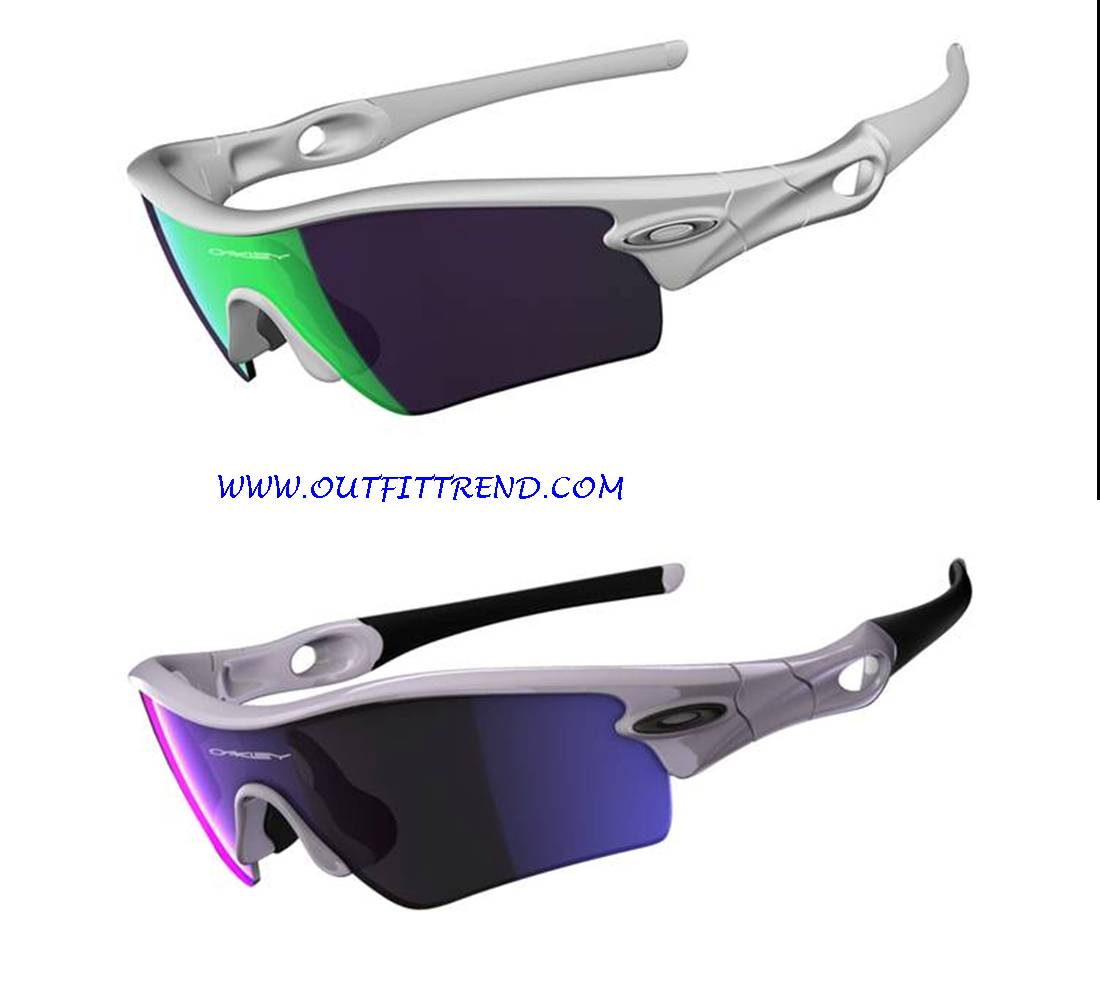 mens glasses oakley v0v8  mens glasses oakley