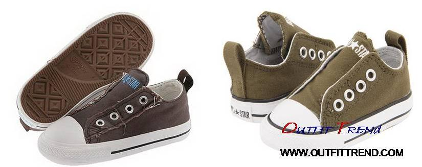 Cool Sneakers For Kids