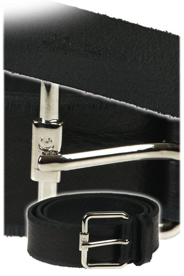 D&G Belts