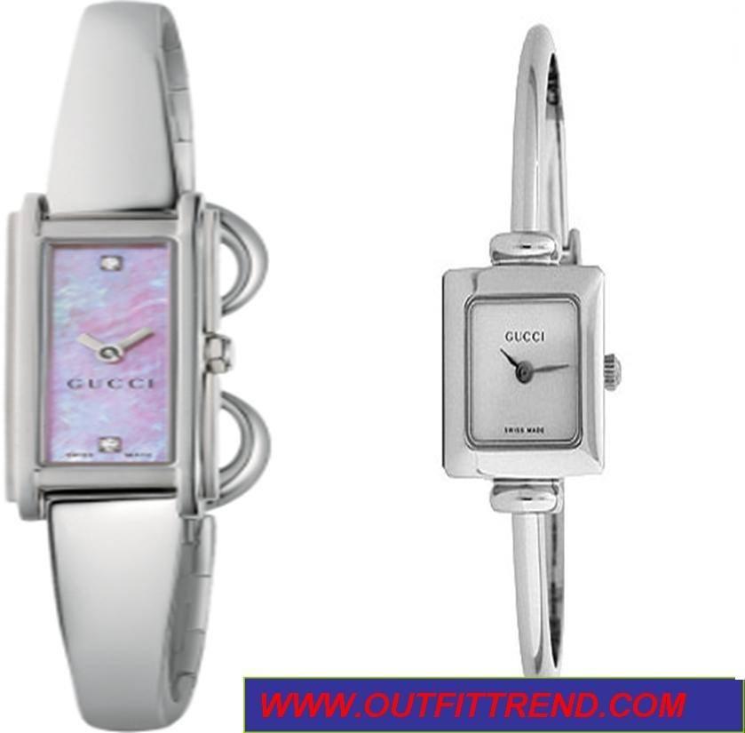 Designer watch for Women
