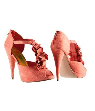 Designers Shoes For Women
