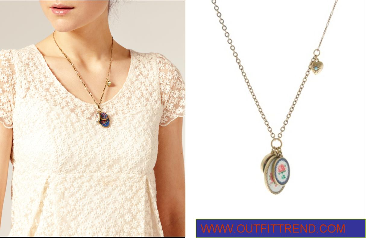 to product the amazing you and i moon back two piece silver pendant necklace sterling gold love tone