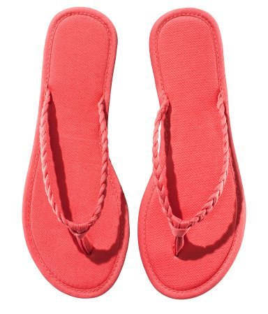 H&M Flip Flops For Girls