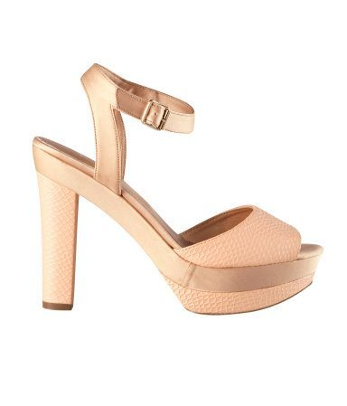 H&M High Heel Women Shoes