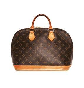 Inspired LV Handbags For Women