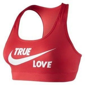 New-Nike-Pro-Womens-Sports-Bra 15 Cool Nike Sports Outfits For women-Gym & Workout Outfits