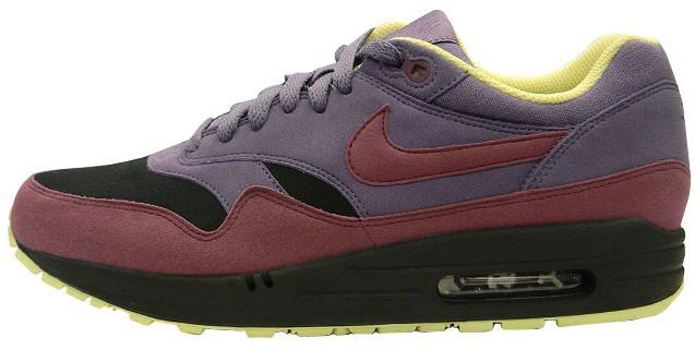 Nike-Air-Max-1 Cool Nike Air Shoes - Latest Nike Shoes For Men