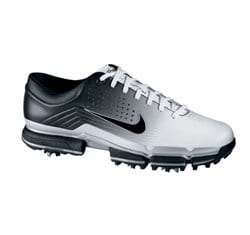 Nike Air Zoom Vapor Golf Shoes