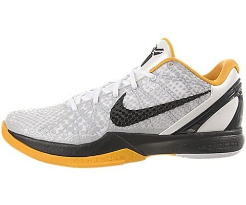Nike-Zoom-Kobe-VI Cool Nike Air Shoes - Latest Nike Shoes For Men