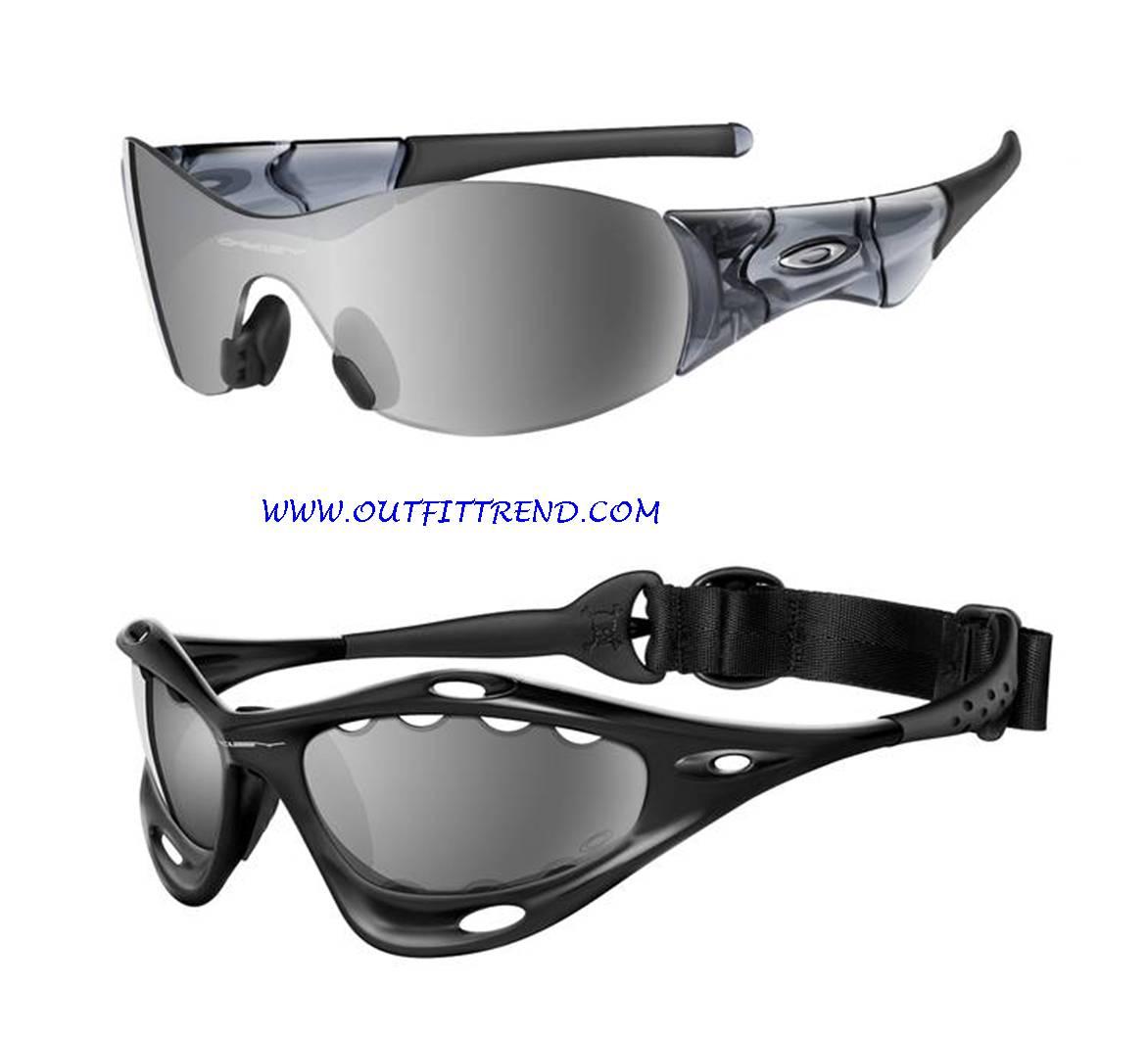 Best Oakley Sunglasses For Men For 2011