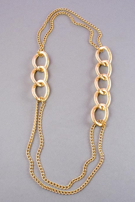 Pure-Gold-Necklaces Awesome Gold Necklaces Collection For Women