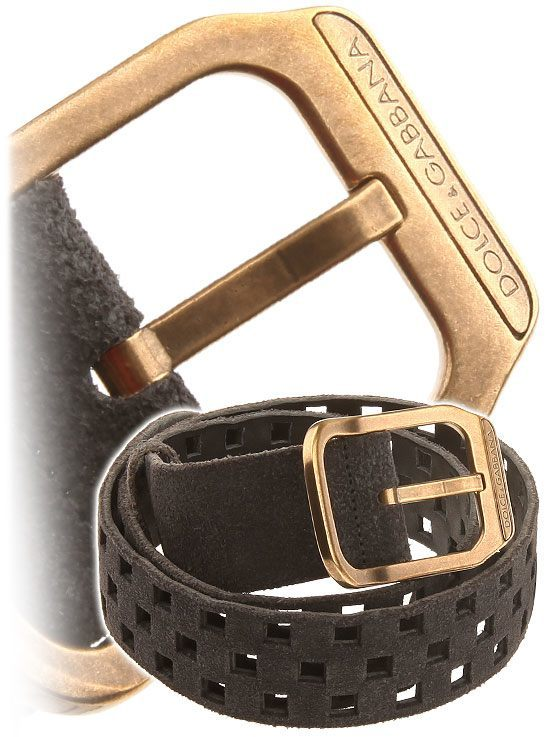 Stylish Belts for Men