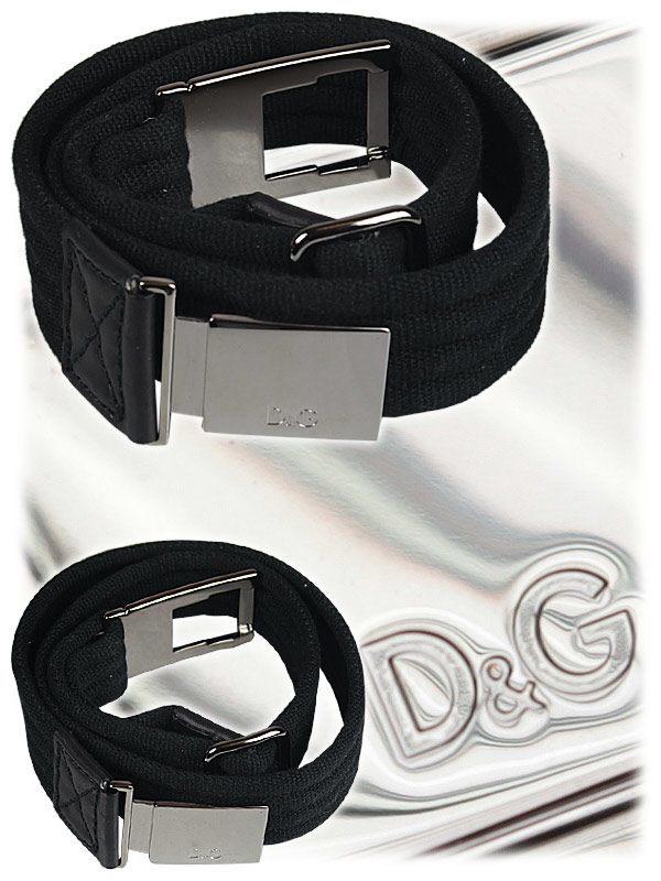 Stylish Designers belts for men