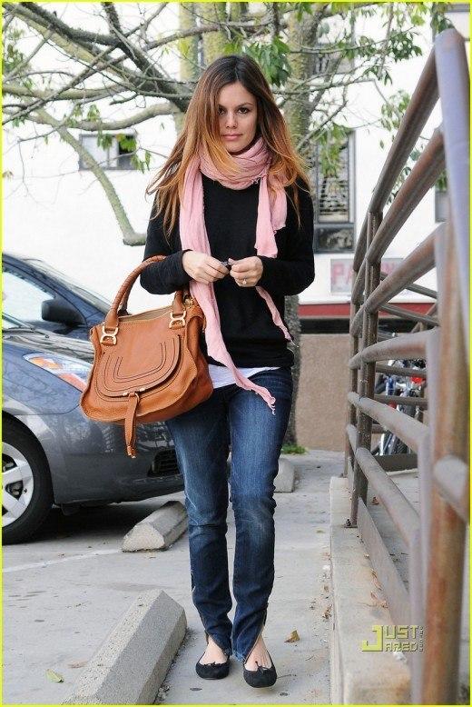 Stylish women Shoulder Bag