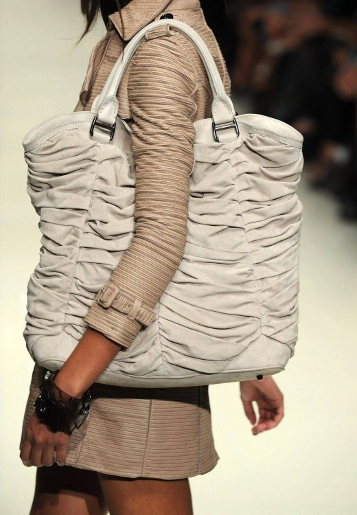 Trendy Shoulder Bad For Girls