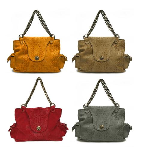 Whole sale handbags for Women