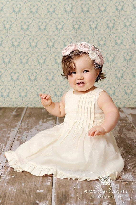 cool-flower-headband-toddler 20 Cool HeadBands For Girls 2018