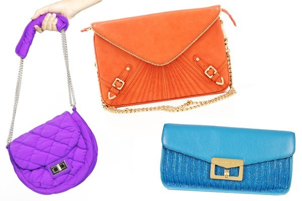 cute hand bags for girls