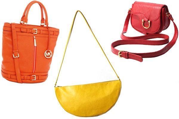 designers handbags