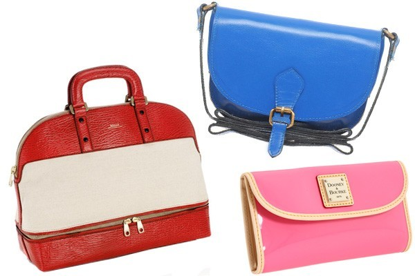 juicy handbags for girls