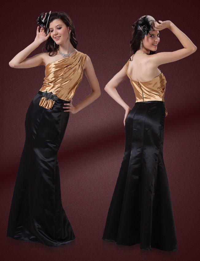 new jovani prom dress