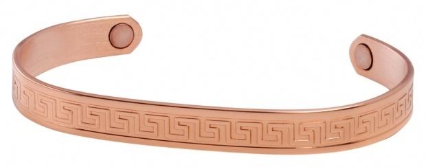 sabona Copper Magnetic bracelet