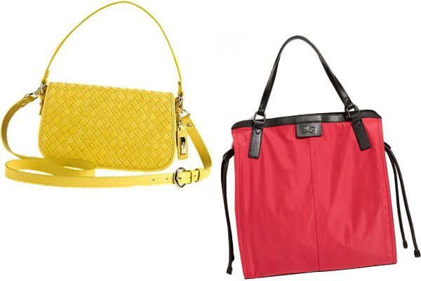 spring hand bags for girls