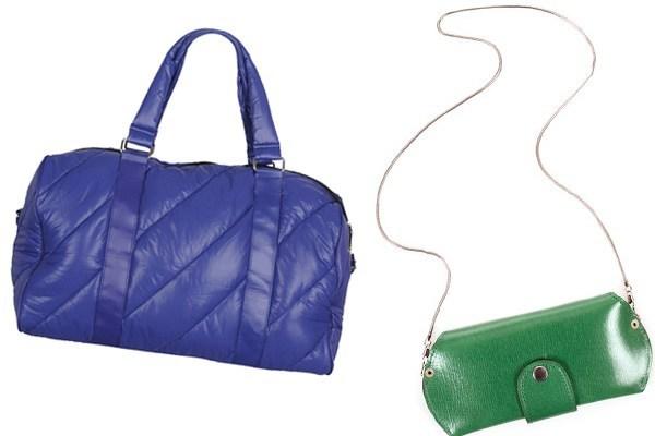 stylish handbags for girls