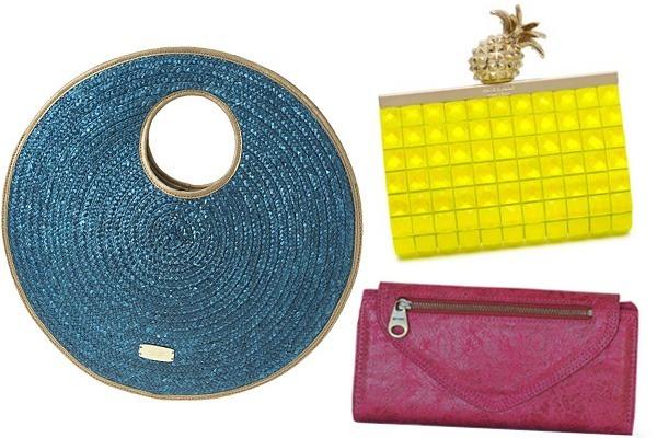 unique handbags for girls