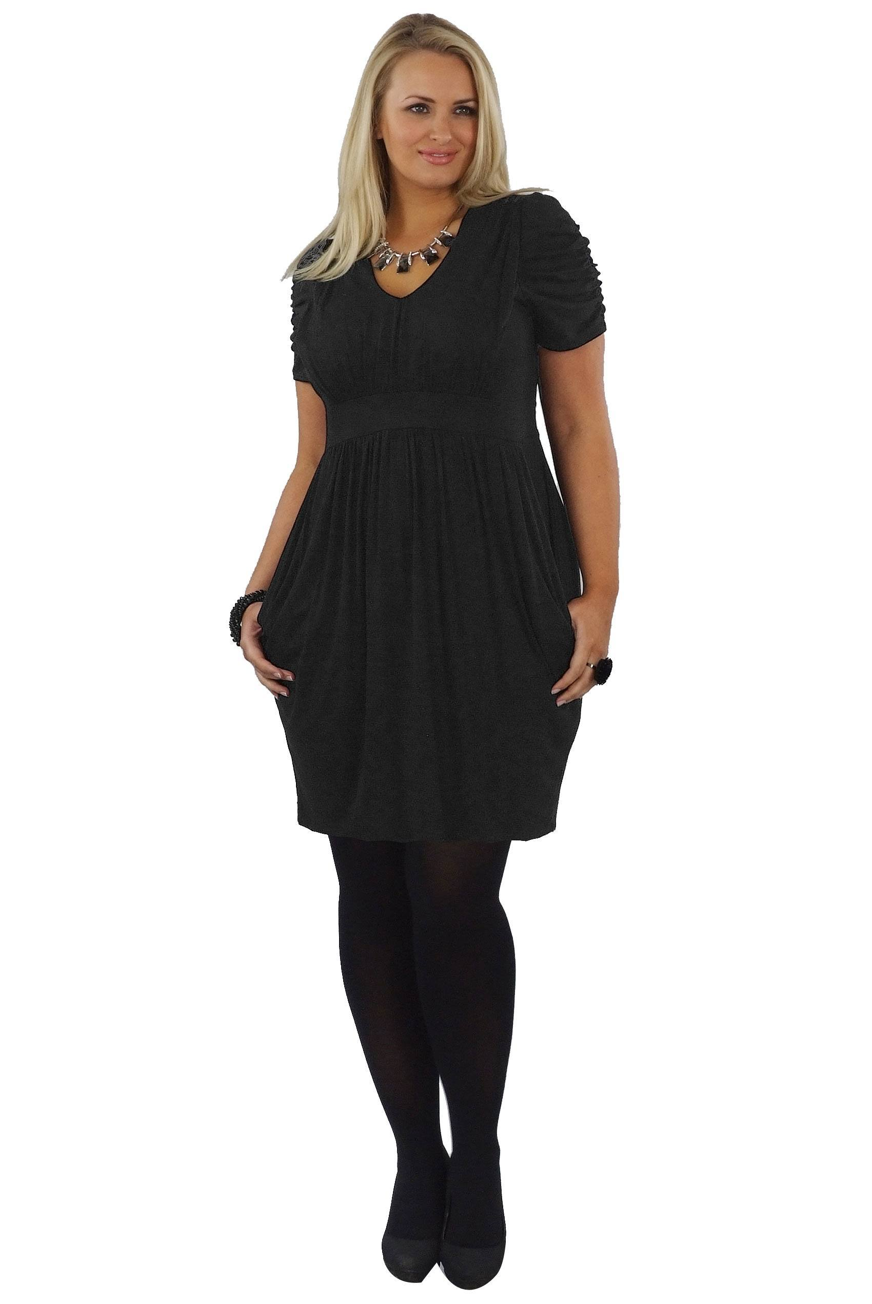 Best clothes for plus size women