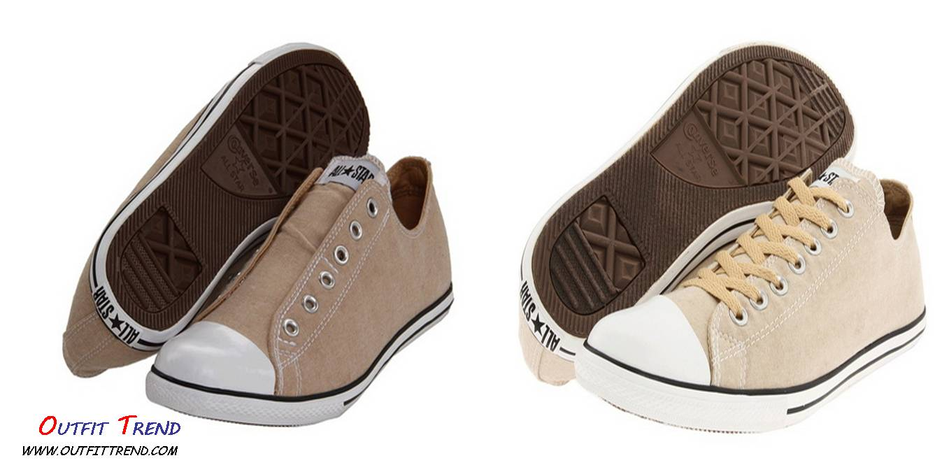 Converse All Star Mens Sneakers