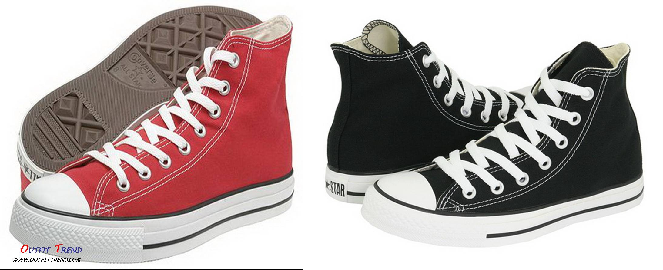 Converse-Casual-Shoes-For-Boys3 Trendy Converse Chuck Taylor All Stars For Men Collection