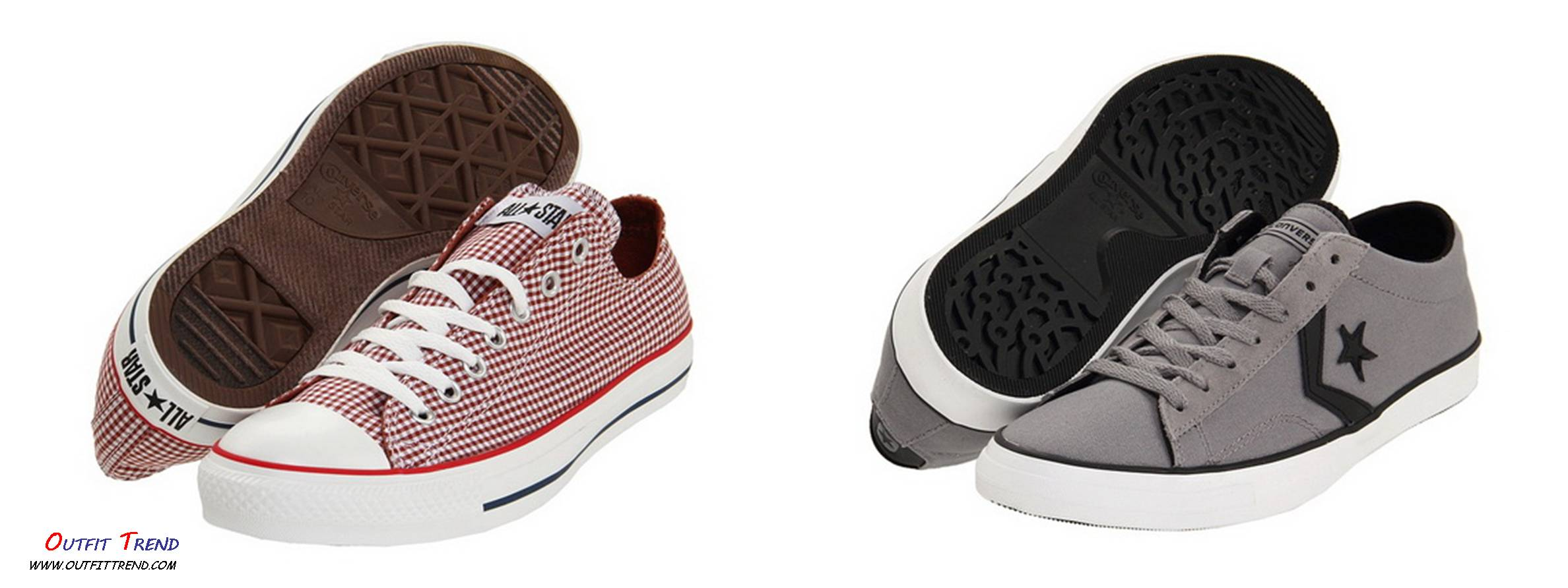 Converse-Chuck-Taylor-Sneakers1 Trendy Converse Chuck Taylor All Stars For Men Collection