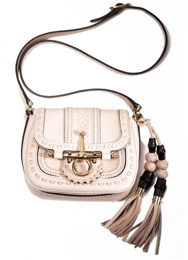 Stylish Gucci Handbags Women