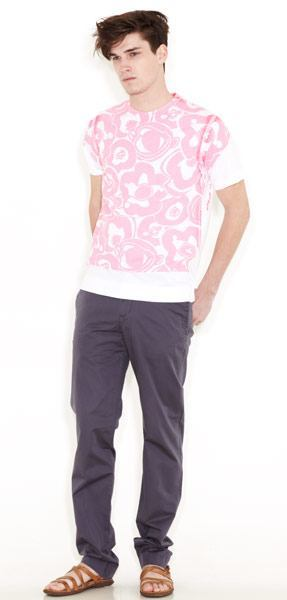 Stylish T shirts For Men