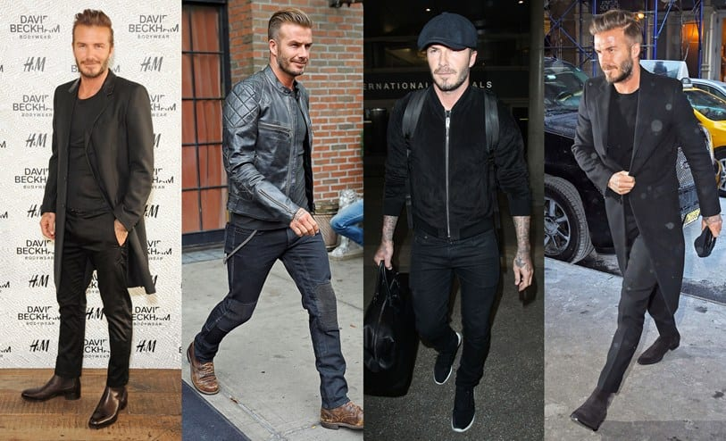 David-Beckham-Black-Comp-GQ-06May15_b_813x494 David Beckham Casual Outfit Style - Celebrities Outfit Ideas