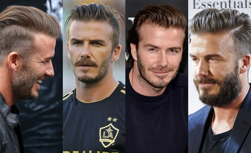 David-Beckham-Hair-Comp-GQ-06May15_b_813x494 David Beckham Casual Outfit Style - Celebrities Outfit Ideas