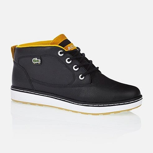 Lacoste-Casual-Shoes Lacoste's Latest and Amazing Shoes Collection for Men