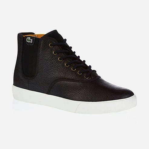 Lacoste-High-Heel-Shoes-For-Men Lacoste's Latest and Amazing Shoes Collection for Men
