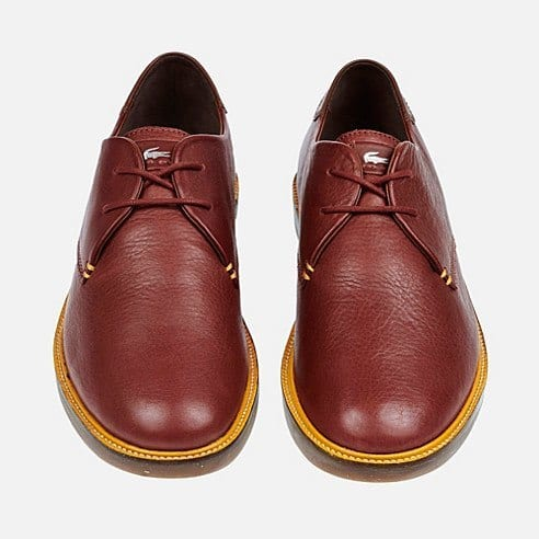 Lacoste-Mens-Shoes-on-Sale Lacoste's Latest and Amazing Shoes Collection for Men