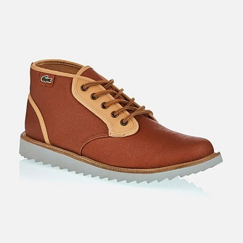 Lacoste-Shoes-New-Arrival Lacoste's Latest and Amazing Shoes Collection for Men