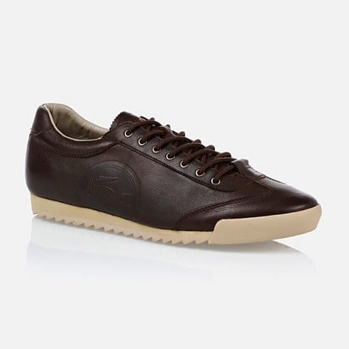 Lacoste-Shoes-for-Teenagers Lacoste's Latest and Amazing Shoes Collection for Men