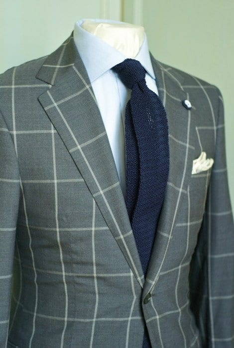 mens-interview-dresses Best Collection of Job Interview Outfits /Tips For Men