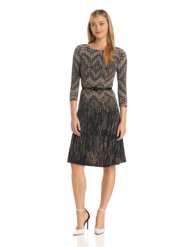 trendy-dresses-for-women 10  Amazing  Timeless Dresses for Womens Closet