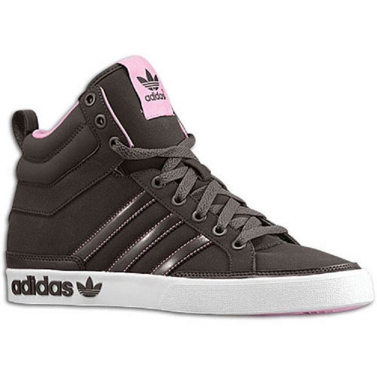 Black-adidas-women-sneakers Top 20 Branded Sneakers for Women 2016 - Celebrities Choice