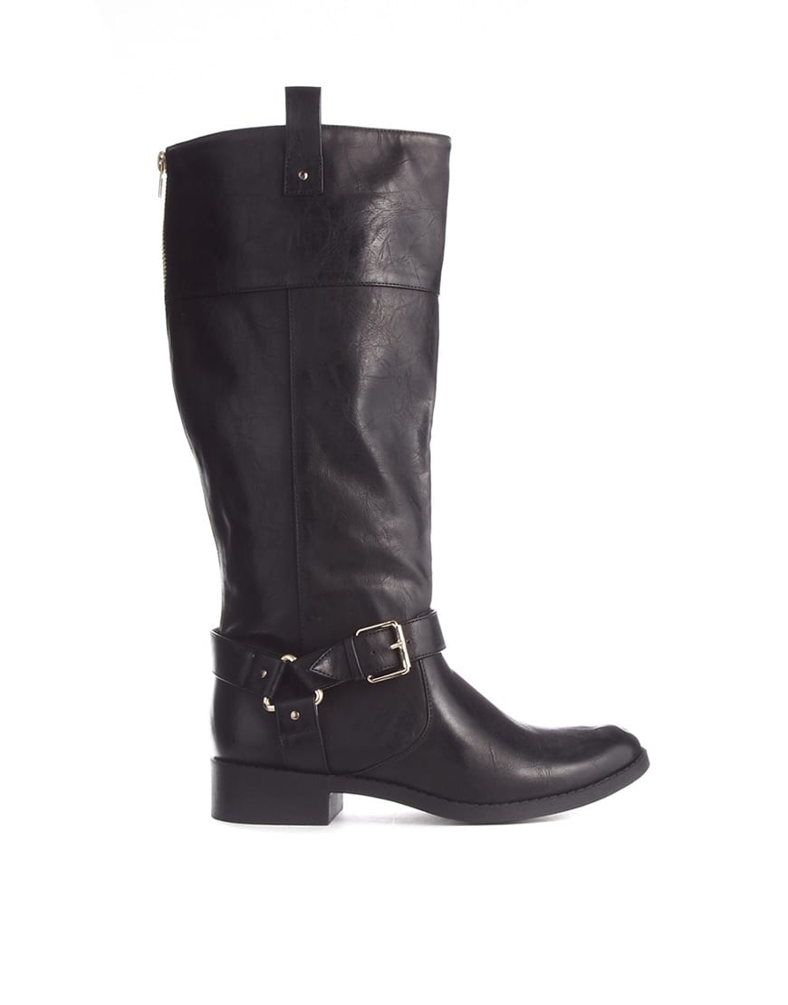 Cool LOng boots 2014