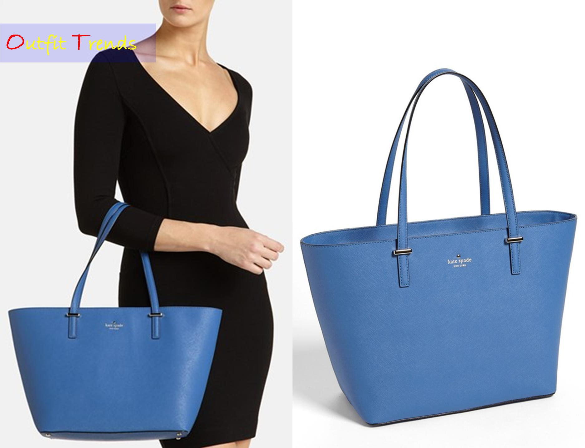 13 Most Fashionable and Stylish Tote Bags for Women