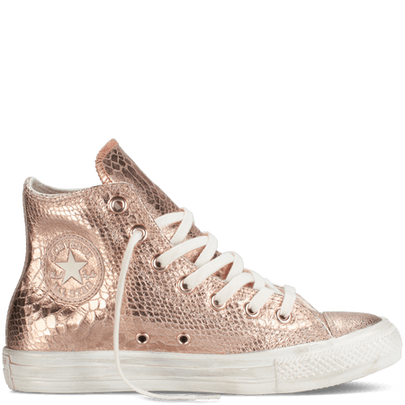 Funky-converse-sneakers-for-girls Top 20 Branded Sneakers for Women 2019 - Celebrities Choice